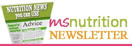 1newsletter-header