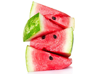 1watermelon